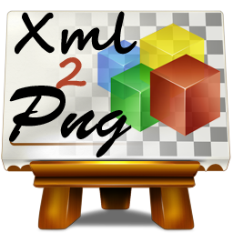 XML2PNG_logo